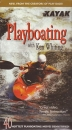 Playboating with Ken Whiting (VHS)