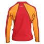 Preview: Kid's Hydrosilk Rash Guard Shirt langarm