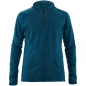 Preview: Farbe Poseidon, 'Men's H2Core Lightweight Hoodie'