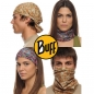 Preview: 'Grand Canyon UV Headwear' von Buff