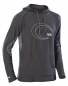 Mobile Preview: 'Men's H2Core Lightweight Hoodie' von NRS (2014 Modell)