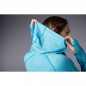 Preview: 'Women's H2Core Lightweight Hoodie' von NRS