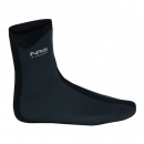 Neopren- Socke 'Expedition Sock' von NRS