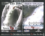 EP Double Feature (DVD)