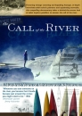 The Call of the River (DVD)