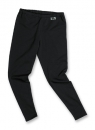 Powerstretch Pro Polartec Leggings