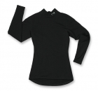 Powerstretch Pro Polartec Shirt lang