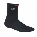 Neoprensocke 'Wet Sock' von NRS
