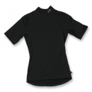 Powerstretch Pro Polartec T-Shirt