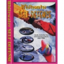 Whitewater Self Defense DVD
