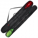 'SUP/ Whitewater Paddle Bag' von NRS