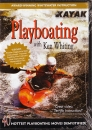 Playboating with Ken Whiting (DVD)