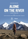 Alone on the river (DVD)